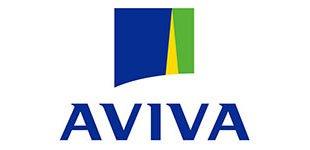 Aviva Private Health Insurance logo